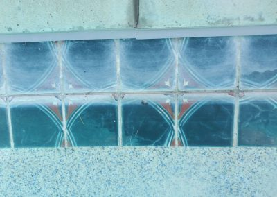 Before Tile Cleaning Example 2