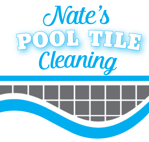 Nate's Pool and Tile