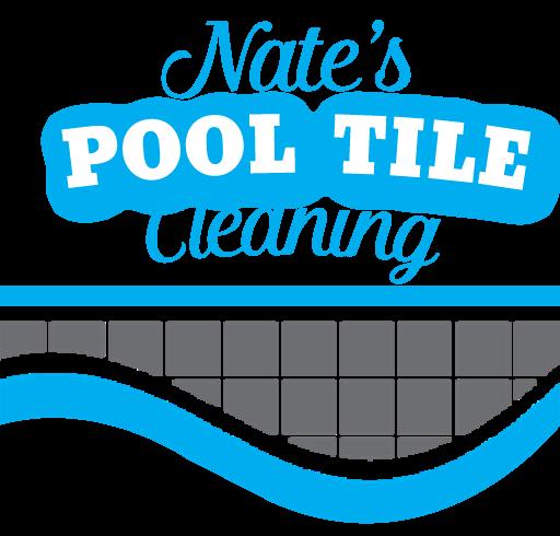Nate's Pool and Tile